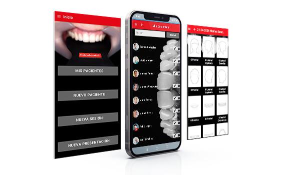 app_celular